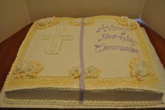 open bible cake.jpg