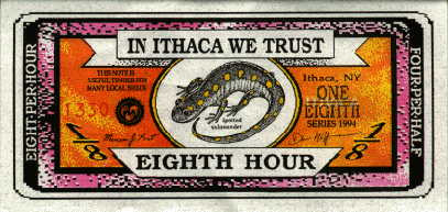 In Ithaca we trust - eight hours, photo:http://www.ithacahours.com/