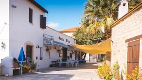 Cypr czyli kantor (wykład do poczytania)