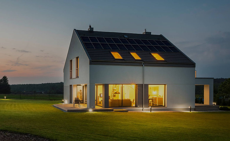 Solar_Home_Page.jpg