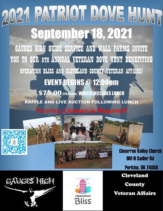 2021 Dove Flyer for Links.pdf.jpg