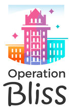 Operation Bliss