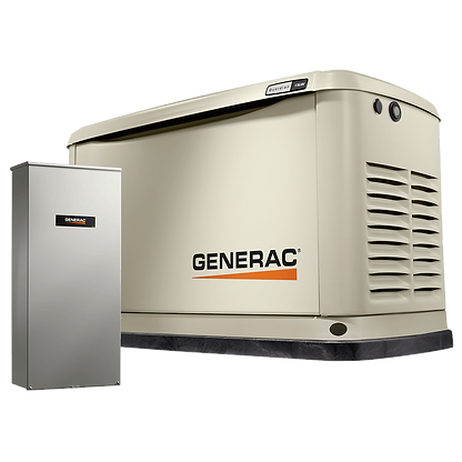 generac front page.png