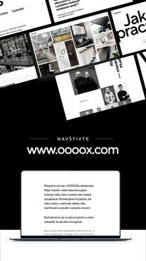 SOME OOOOX