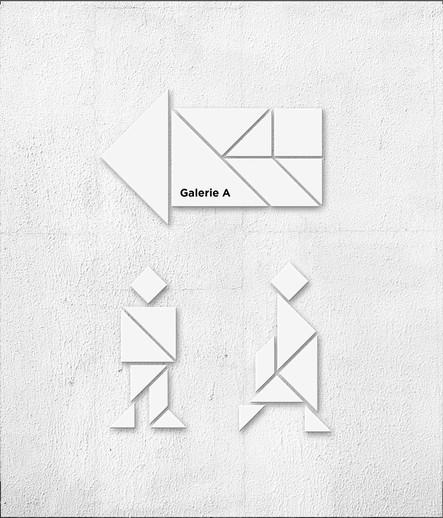 Arcimboldo - Design interiéru (navigace)