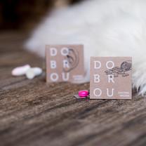 Dárkové svatební balení