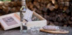 obrazek velkej2.jpg