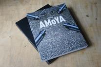 Katalog - AMOYA