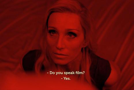 do you speak.jpg