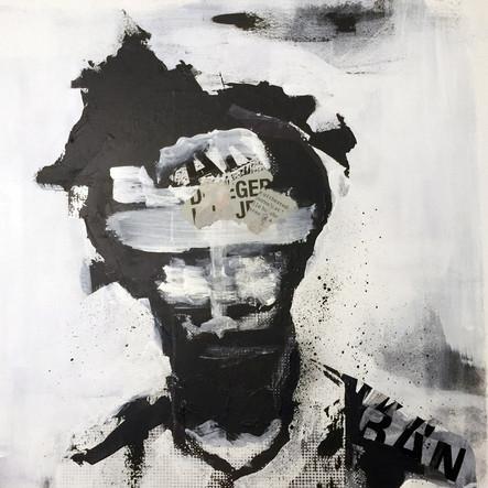 Art - Woody Allen
