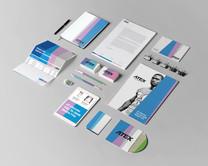 Branding-copy2.jpg