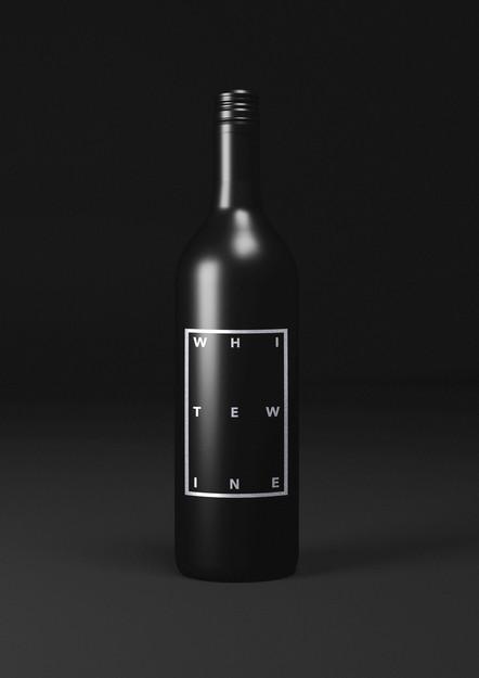 Víno Wonder