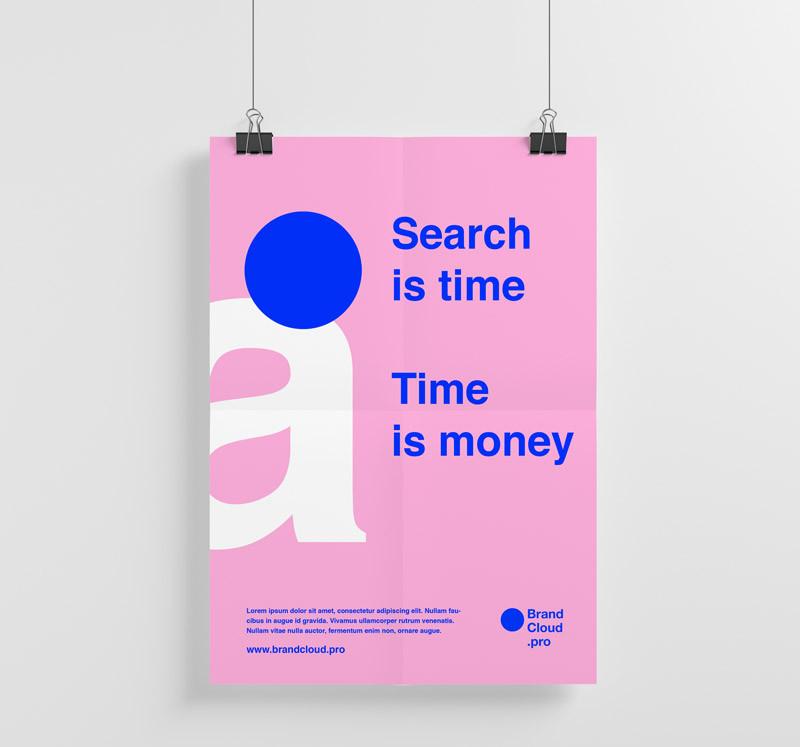 poster-05.jpg