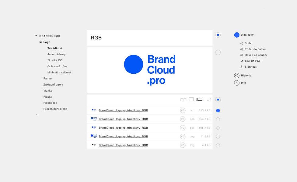 obsah-logo.jpg