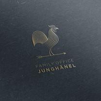 JUNGHANEL logo