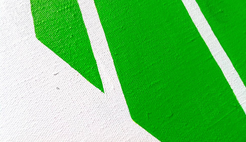 zelena2.jpg