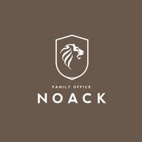 Noack3.jpg