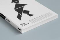 Katalog - Archimboldo