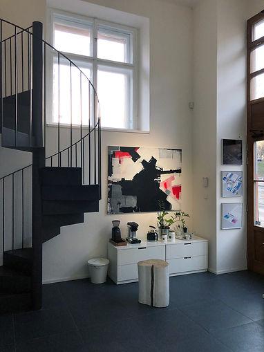 Studio Vkontextu