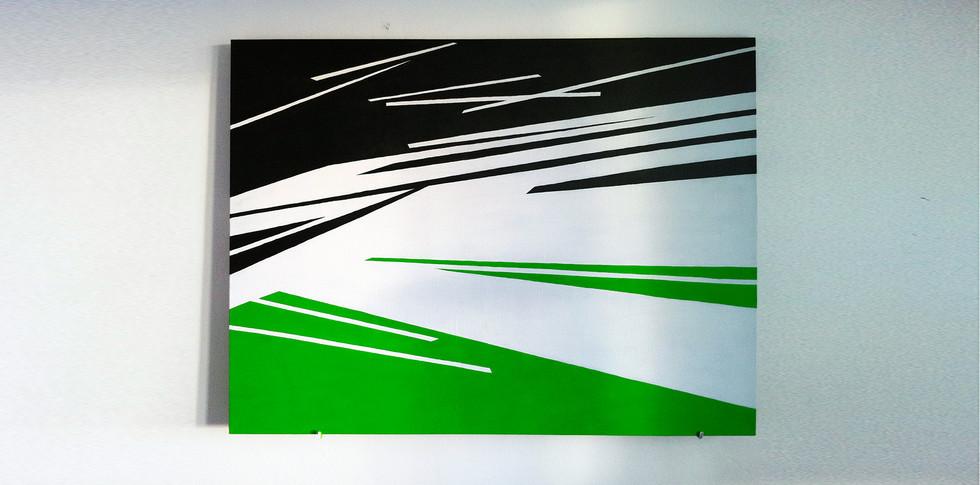 zelena2c.jpg