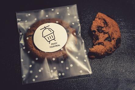 Packaging design - Kino Pilotů