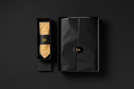 Klára Skálová - luxusní balení