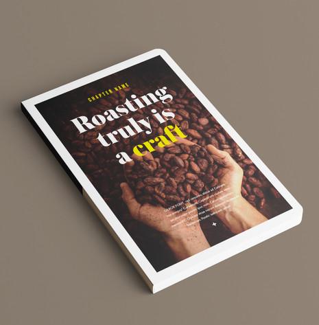 coffee-cards.jpgLa boheme cafe tiskoviny - katalog
