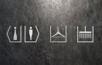 Design interiéru - navigace
