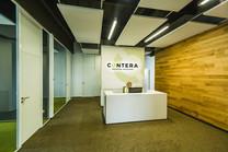 Contera - Design recepce