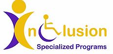 ISP Logo.png