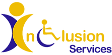 ICS+Logo+copy.png