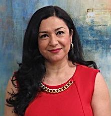Erica Avila .jpg