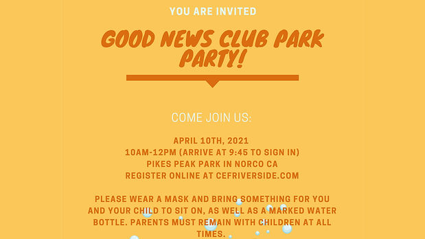 GOOD NEWS CLUB Park PARTY! (2) (1).jpg