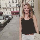 Tiffini Connell Paris.JPG