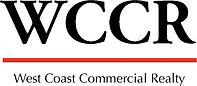 WCCR NEW.jpg