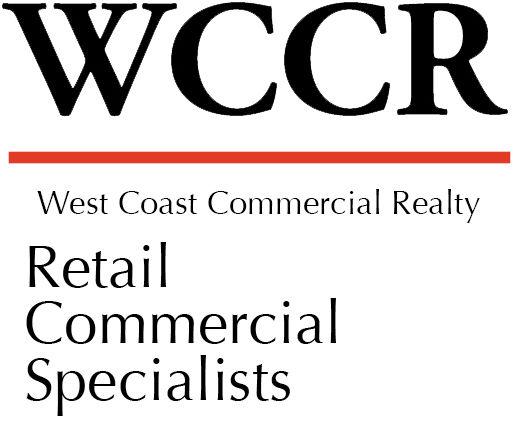 WCCR Thumbnail Full.jpg