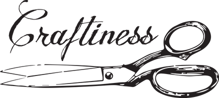 craftinesslogotransparent.png