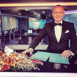 Zprávy FTV Prima 24.12. 2016