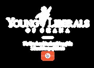Logo-YLP-W1.png