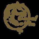 logo-cavale-e-vin-monochrome-1.png