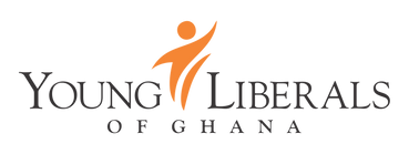 Logo-YLG.png