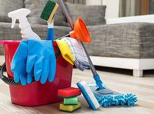 house-cleaning-service-5.jpg