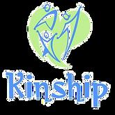Kinship%20Logo_edited.png
