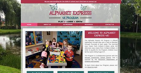 Alphabet website.png