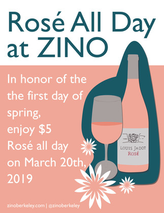 Rose All Day - Flyer - Updated 3.13.19.j
