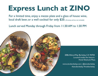 Express Lunch - Promotion.jpg