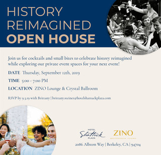 HSP - Open House Invitation.jpg