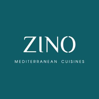 ZINO Mediterranean Cuisines