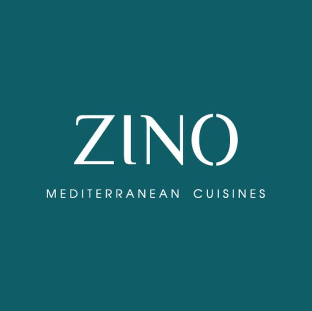 ZINO Restaurant