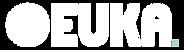 Euka_White_Logo.png